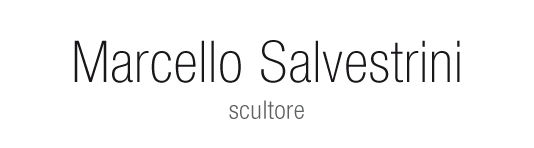 salvestrini-marcello